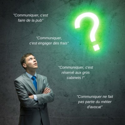 Idees-recus-communication-avocats-©-Julie-Marchand-696x696