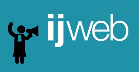 Ij-web-logo-bleu