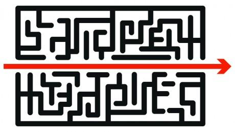 Logo_simpicity
