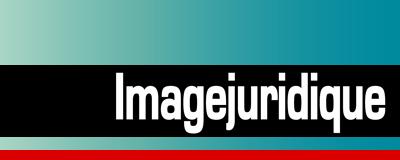Image juridique